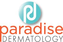 Paradise Dermatology
