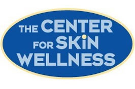 The Center for Skin Wellness