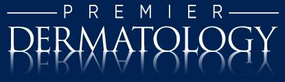 Premier Dermatology Docs Logo
