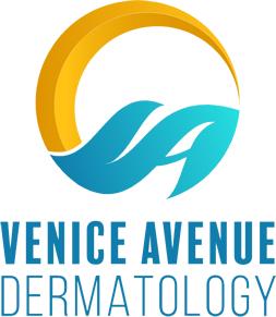 Venice Avenue Dermatology